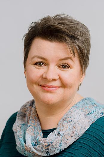 Cornelia Parik - Lebenswert